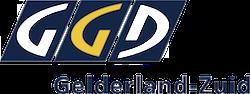 GGD Gelderland-Zuid | Jeugd en Opvoeden
